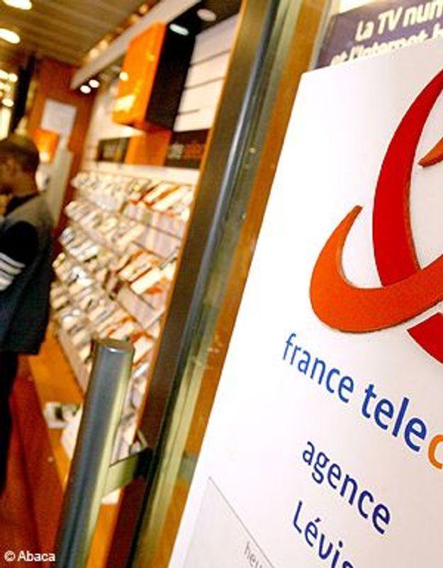 France Télécom : elle tente de se suicider dans son agence