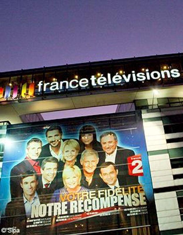 France Télévisions : grèves prévues les 5 et 7 janvier