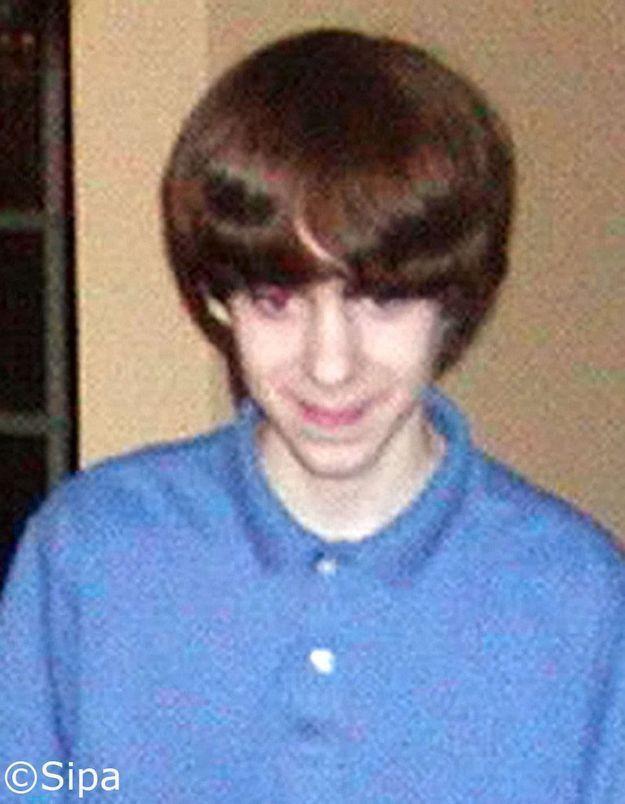 Fusillade de Newtown : le tueur était « troublé », « presque autiste »