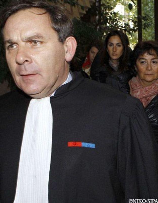Gang des barbares : peines aggravées pour 7 accusés