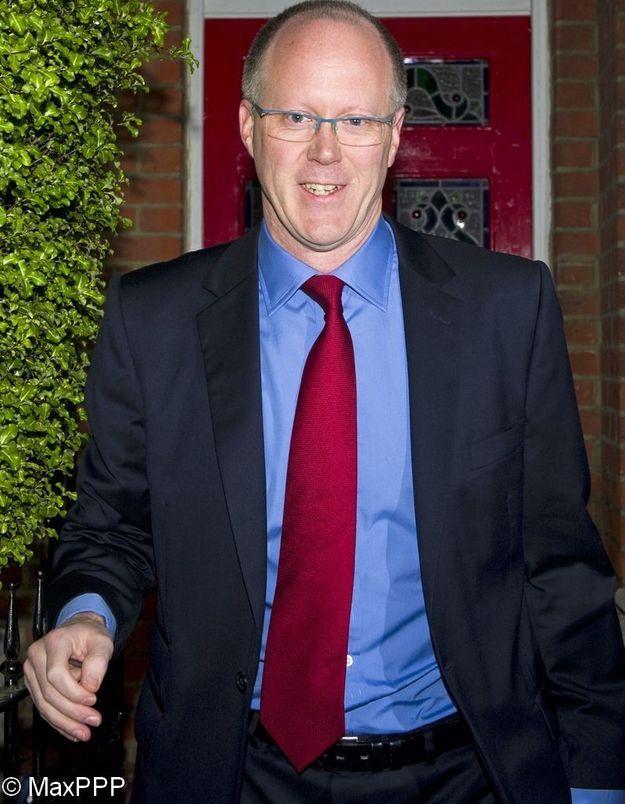 GB: la « BBC » accuse à tort un homme politique de pédophilie