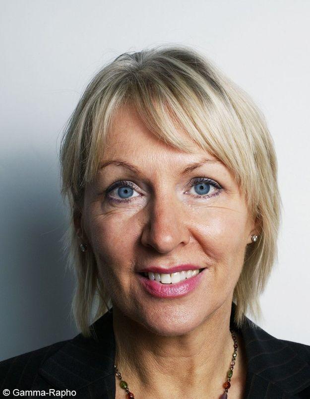 GB : une élue suspendue pour une émission de télé-réalité