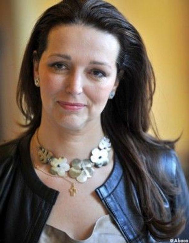 Génocide:la députée Valérie Boyer menacée de viol et de mort