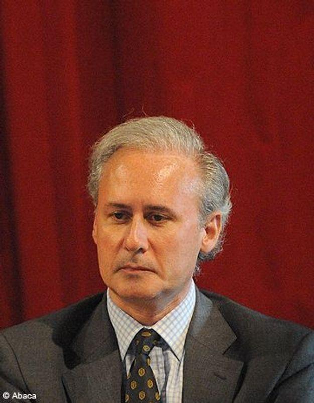 Georges Tron : une ex-attachée parlementaire porte plainte