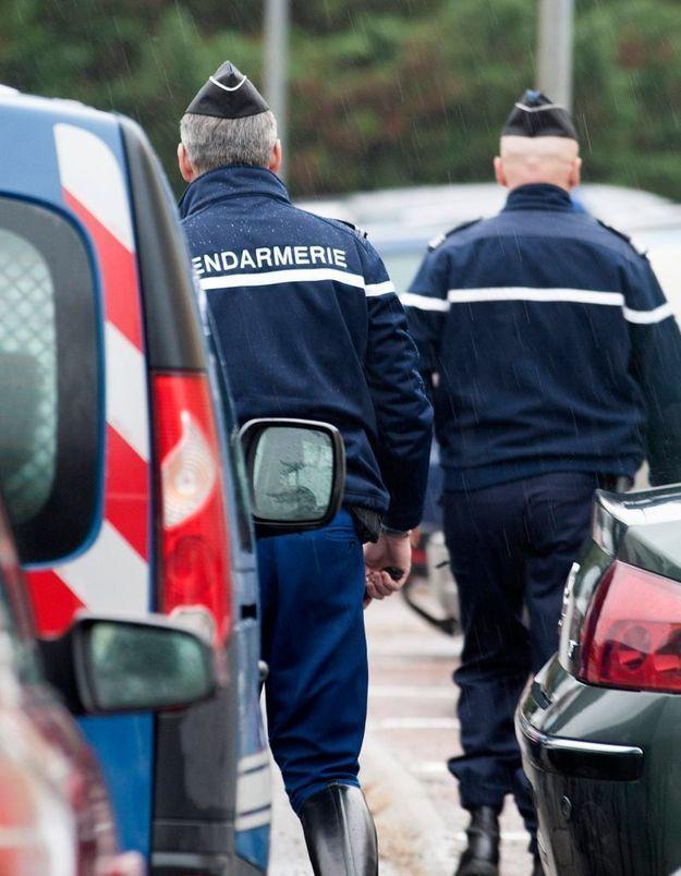 Gironde: plainte pour viol à l'école sur une enfant de 6 ans