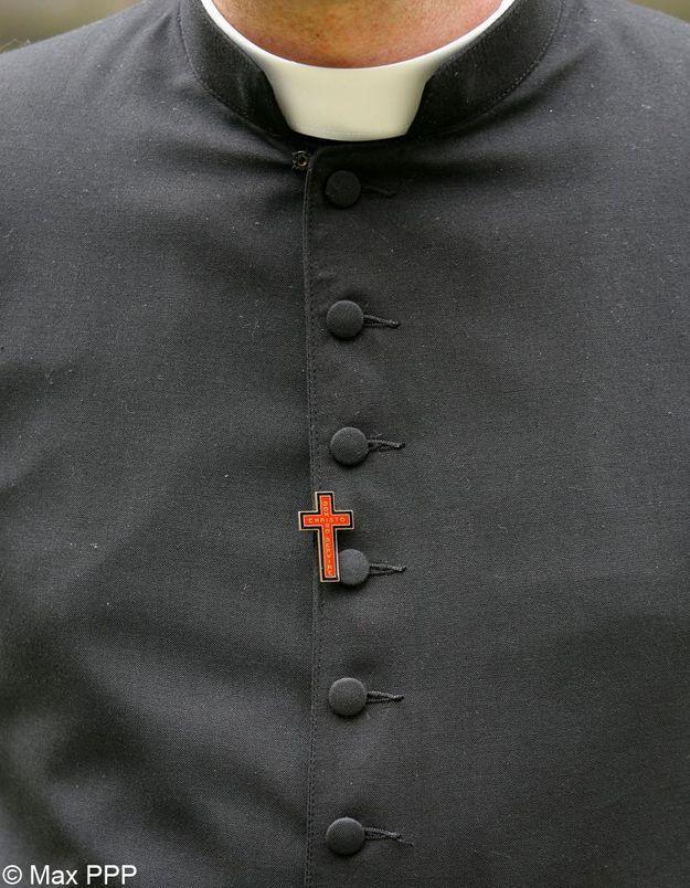 Gironde : Un prêtre mis en examen pour viol sur mineure