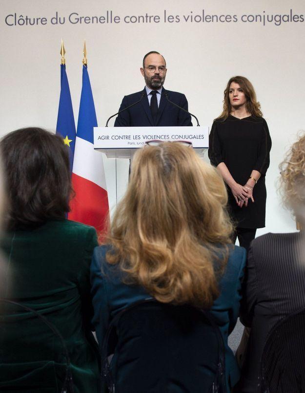 Grenelle contre les violences conjugales : un an après, les associations de défense des droits des femmes restent mitigées
