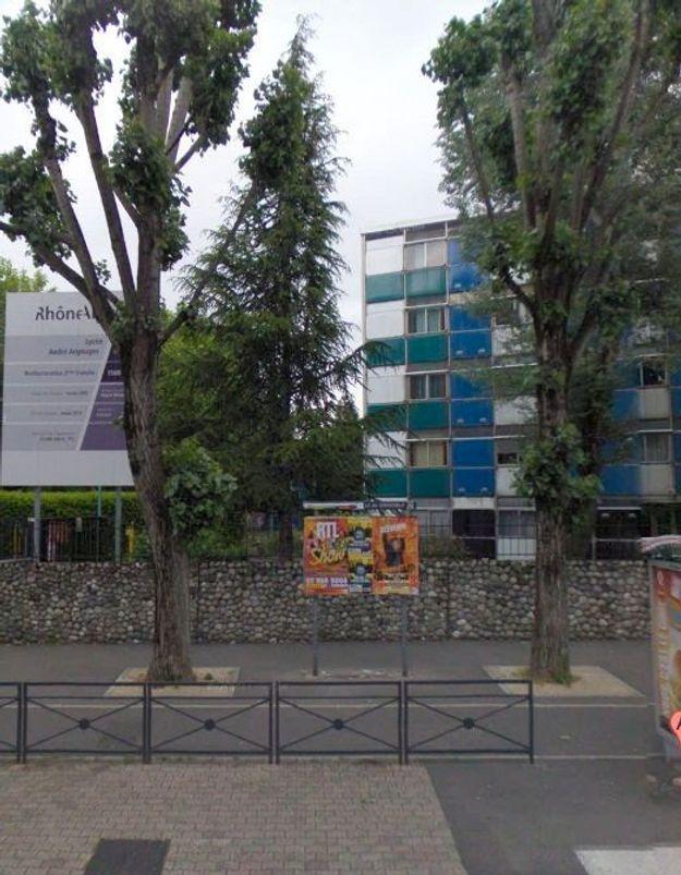 Grenoble : la principale d'un collège agressée par un père d'élève