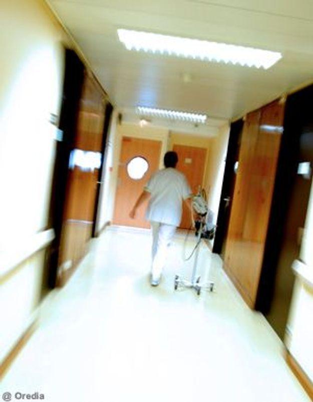 Grippe A : une fillette de 5 ans décède à la Réunion