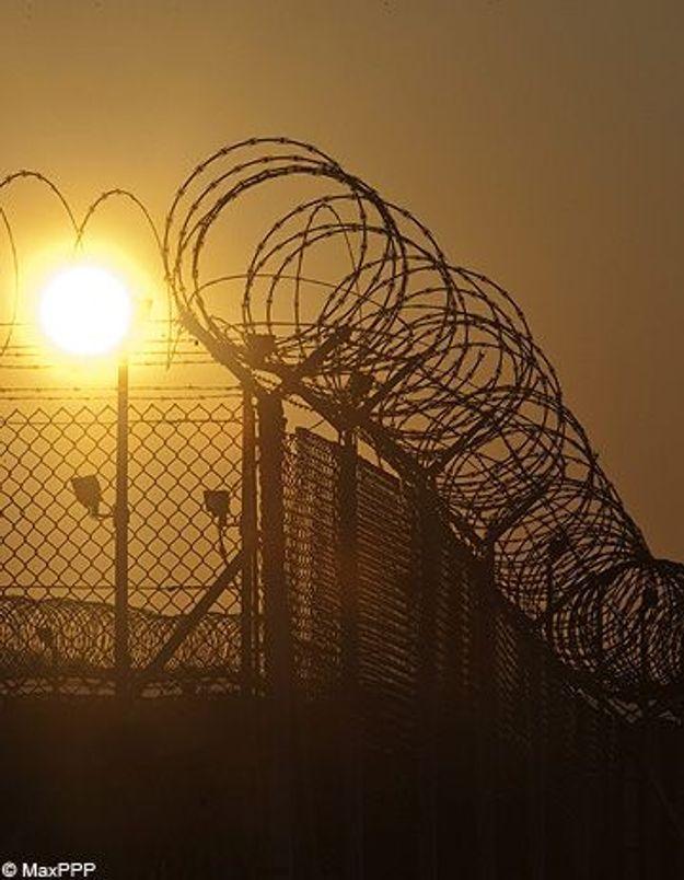 Guantanamo : une juge française veut enquêter aux Etats-Unis