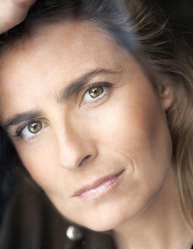 Gynophobie : le nouveau combat de Lisa Azuelos