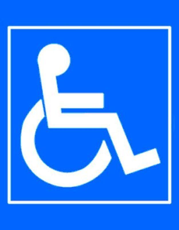 Handicapées, deux sœurs n'ont pas pu prendre le même TGV