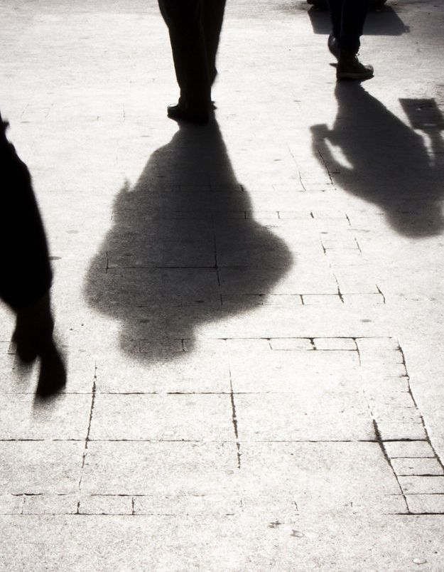 Harcèlement de rue : deux femmes agressées physiquement après avoir refusé des avances