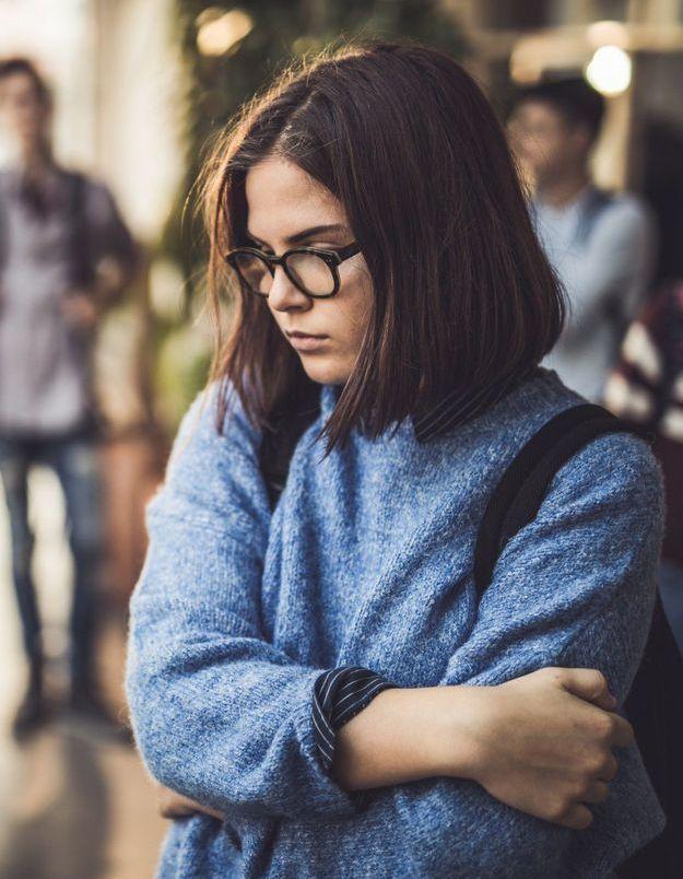 Harcèlement scolaire: la fin du silence?