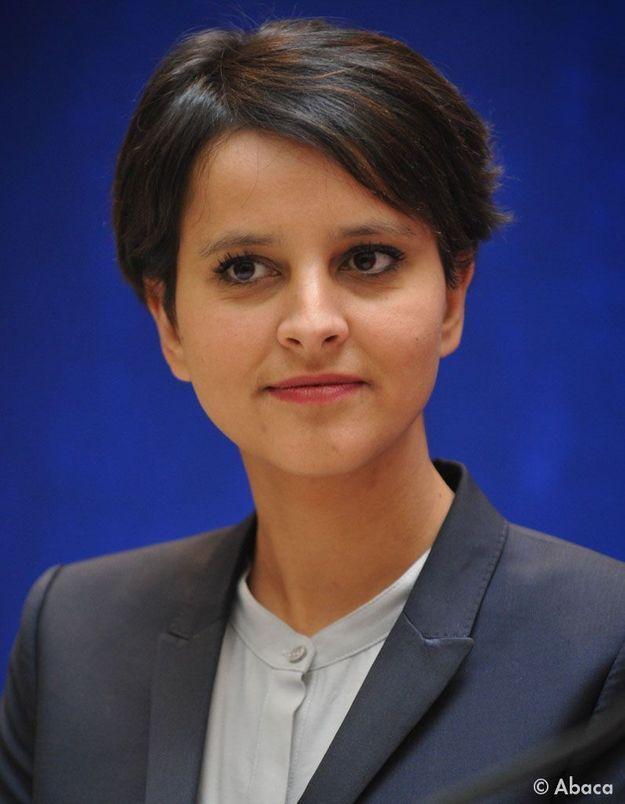 Harcèlement sexuel : le point avec Najat Vallaud-Belkacem et Christiane Taubira