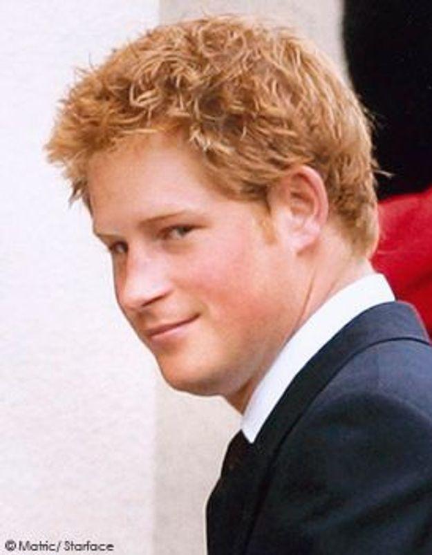 Harry Prince des cœurs : son hommage à Diana a bouleversé les anglais