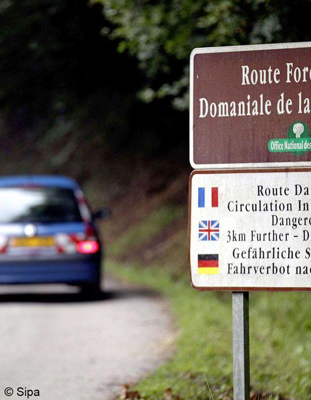 Haute-Savoie : pourquoi la fillette survivante a été retrouvée si tard ?