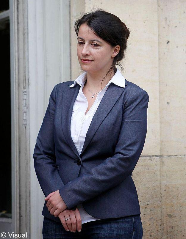 Hébergement : Cécile Duflot prolonge la trêve hivernale