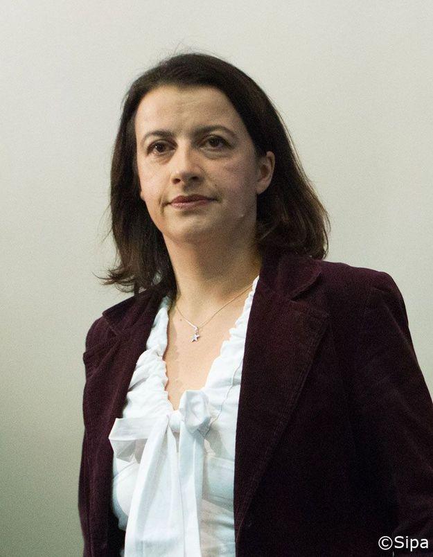 Hébergement d'urgence : Cécile Duflot interpelle l'Eglise