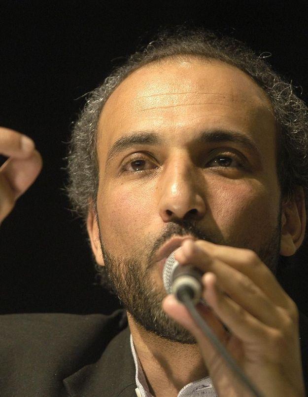Henda Ayari accuse Tariq Ramadan : « Plus je lui résistais, plus il me tapait. J'ai cru que j'allais mourir. »