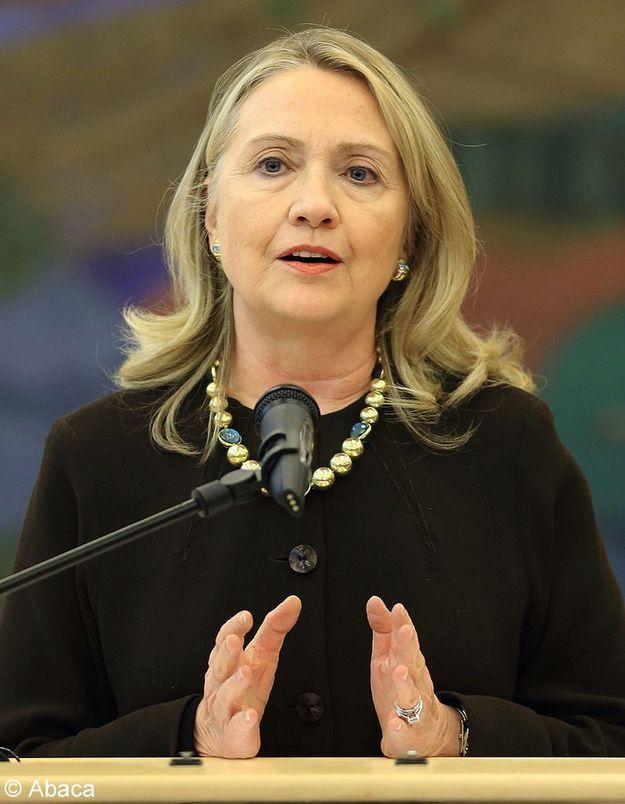 Hillary Clinton à la mairie de New York ?