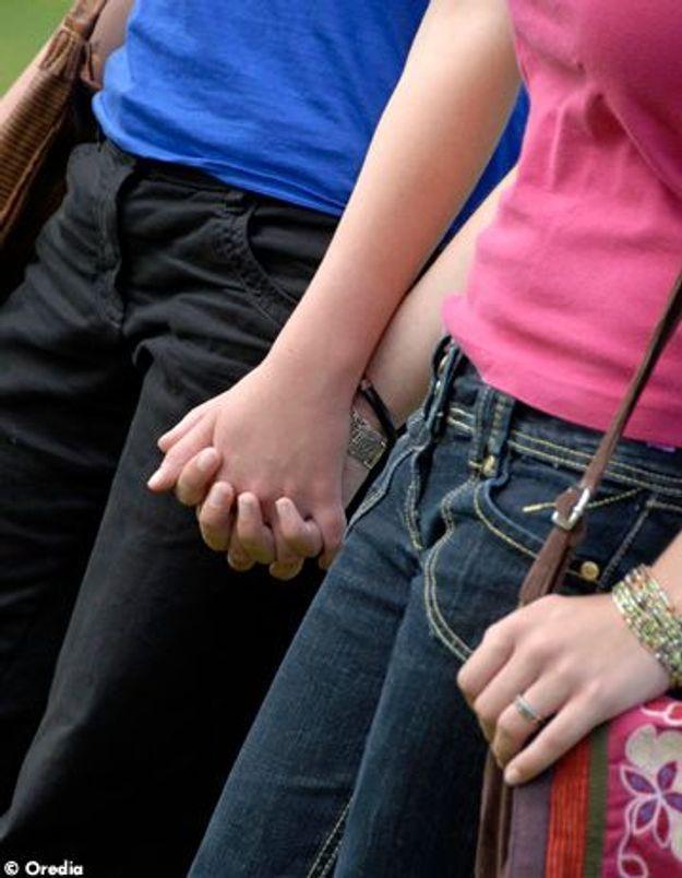 Homoparentalité : l'autorité parentale n'est pas automatique