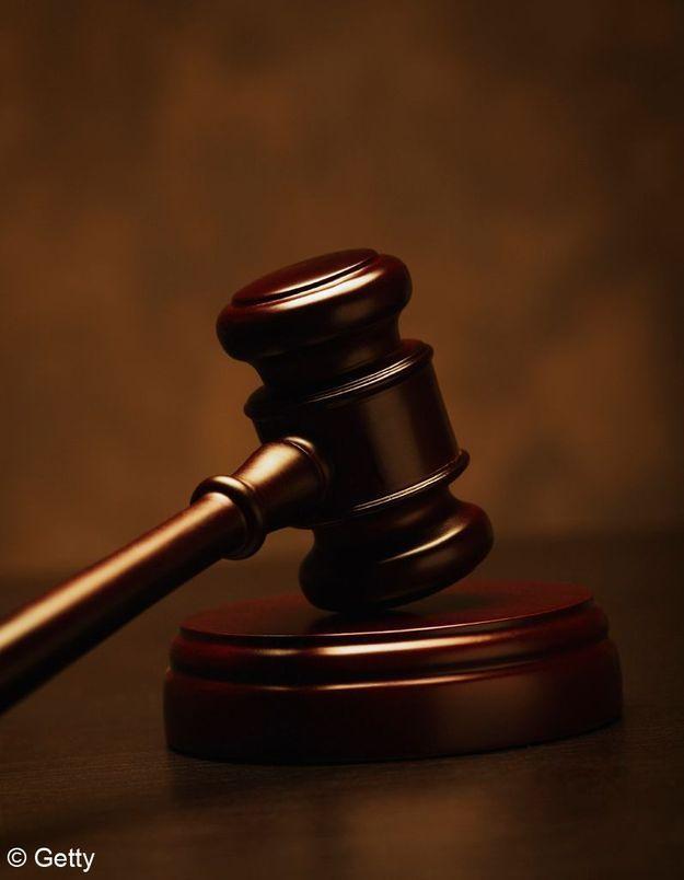 Homosexuel torturé : 4 à 20 ans pour ses agresseurs