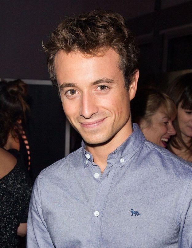 Hugo Clément, accusé de harcèlement, refuse de s'excuser