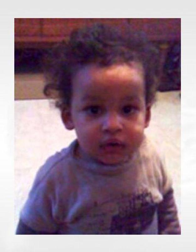 Ibrahima, le petit garçon enlevé, retrouvé sain et sauf