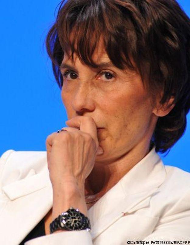 Immigration : la députée UMP Chantal Brunel fait scandale