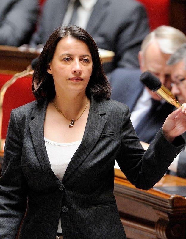 Incendies meurtriers : Cécile Duflot appelle à la prévention