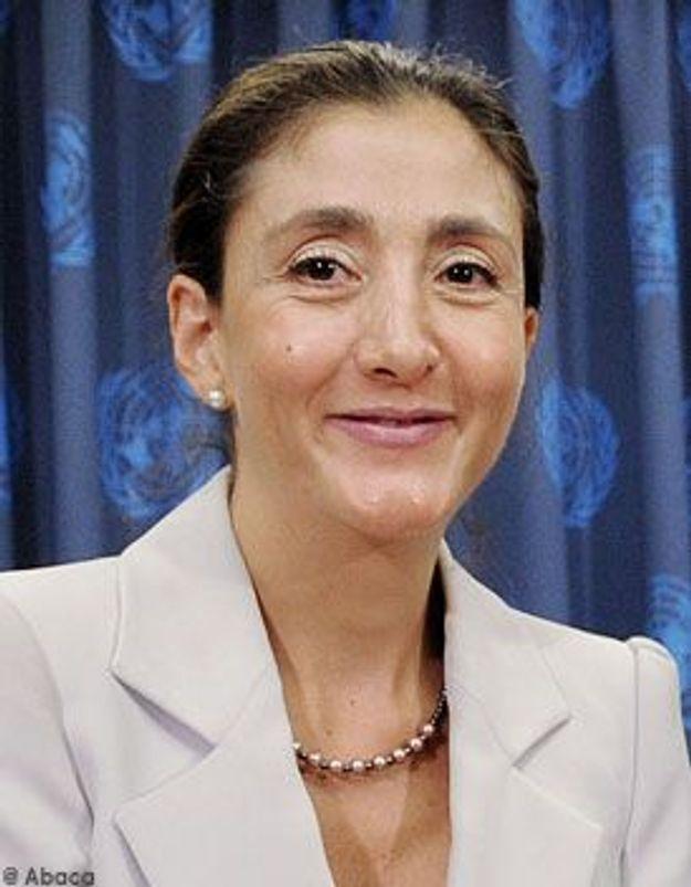 Ingrid Betancourt récompensée en Espagne