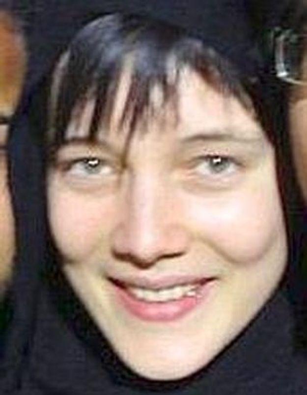 Inquiet, le père de la Française détenue en Iran s'exprime