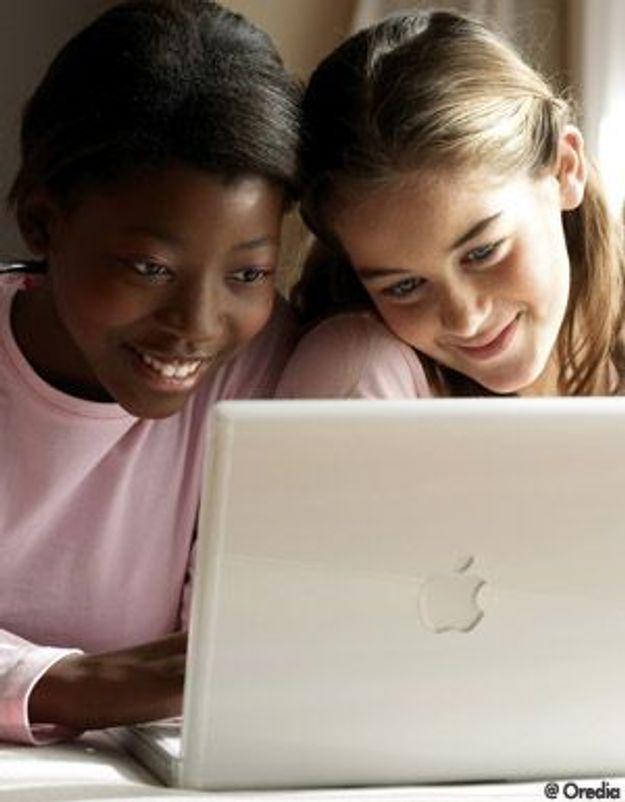 Internet : faut-il se méfier de nos enfants ?
