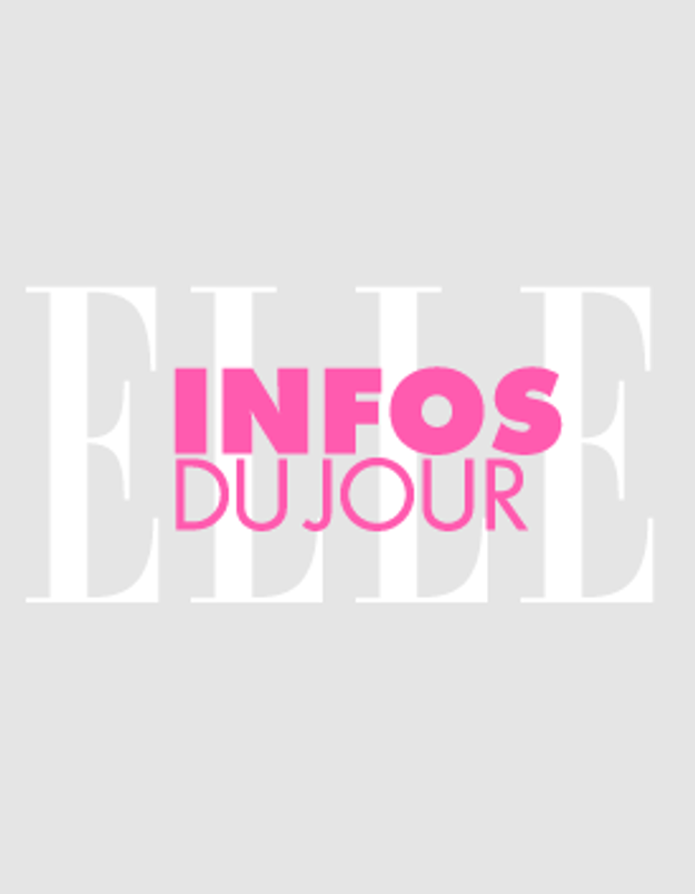 Internet : Xavier Darcos vous surveille