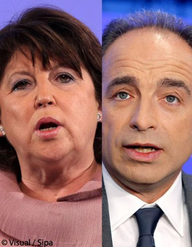 Intervention de Nicolas Sarkozy : la classe politique réagit