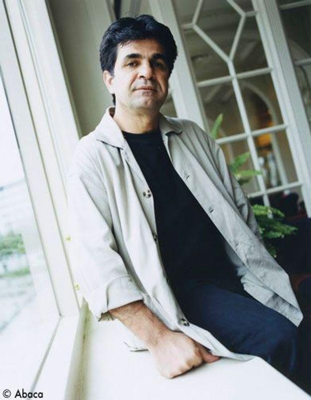 Iran: les stars se mobilisent pour Jafar Panahi