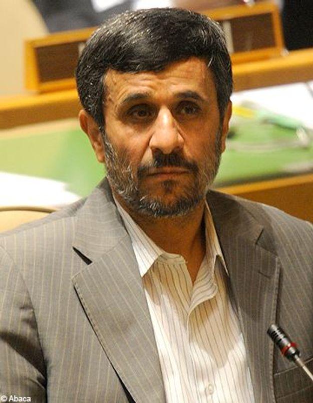 Iran : une quatrième femme entre au gouvernement
