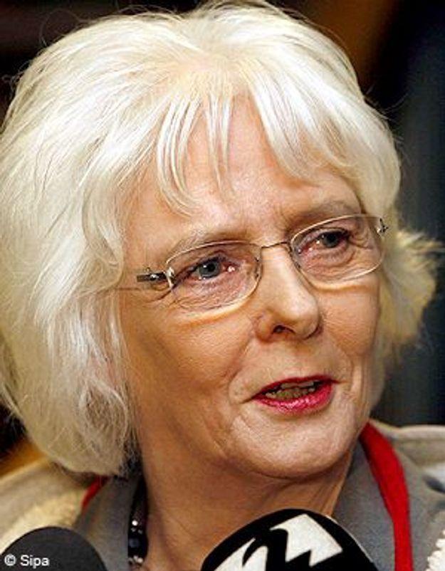 Islande : une femme Premier ministre