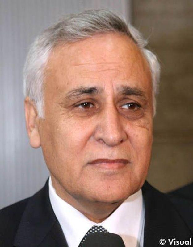 Israël : un ex-président condamné pour viols et harcèlement