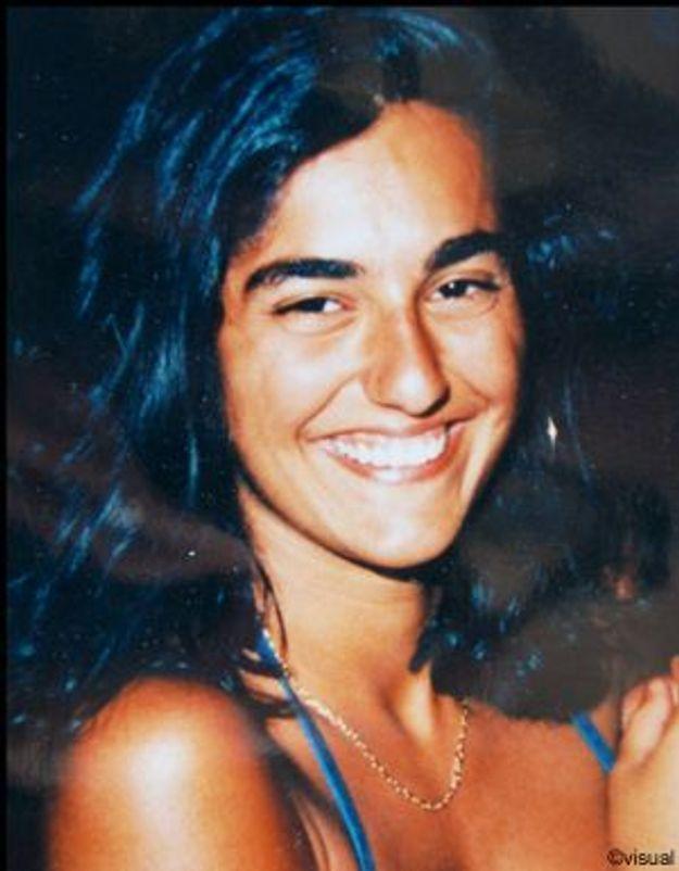 Italie : décès d'Eluana, symbole de la lutte pour l'euthanasie