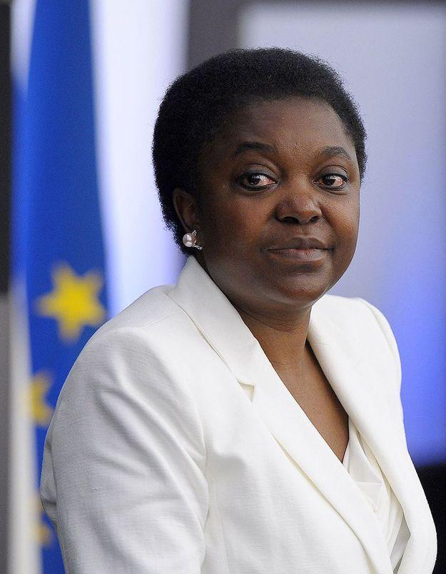 Italie : une élue appelle à violer la ministre de l'Intégration