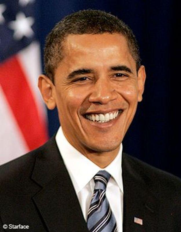 J-7 : demandez le programme de l'investiture d'Obama !