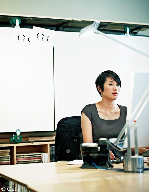 japon les femmes au travail pour relancer la croissance elle. Black Bedroom Furniture Sets. Home Design Ideas