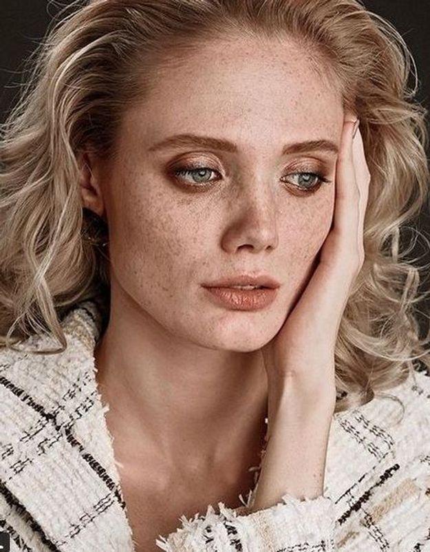 « Je vous implore de ne pas vous montrer indifférents » : l'appel d'un top russe victime de violences conjugales