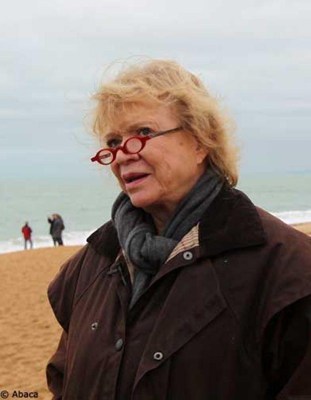 Jean-Marie Le Pen dépose une plainte contre Eva Joly