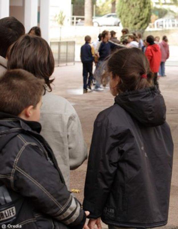 Jeux dangereux à l'école : les députés passent à la sanction