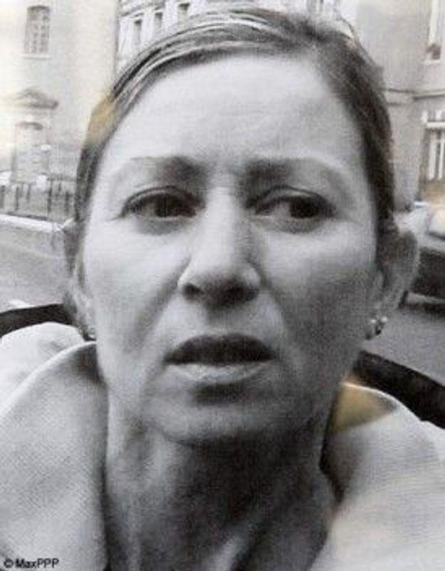 Joggeuse disparue: sa mère lance un appel