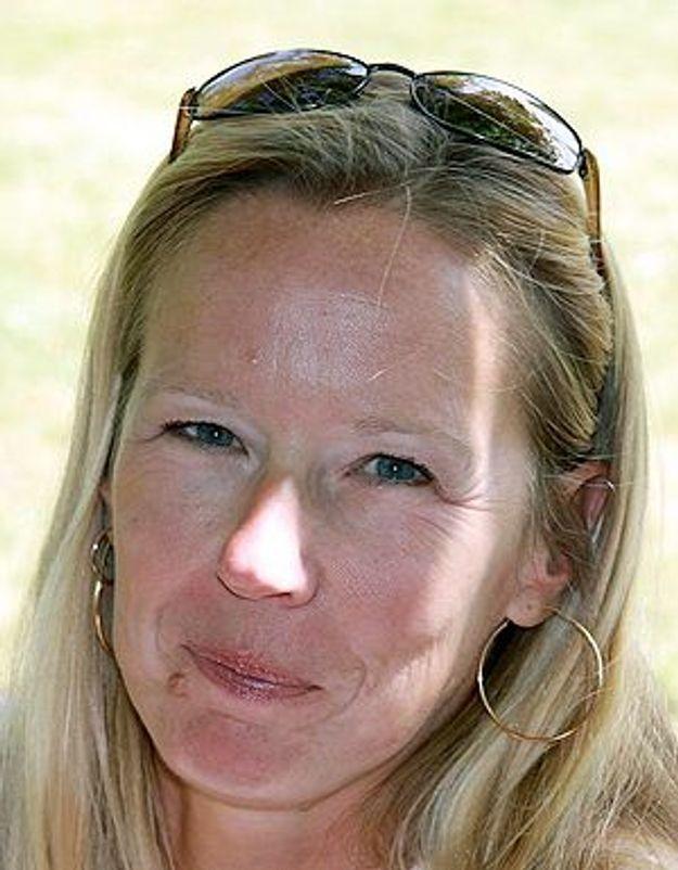 Joggeuse enlevée : les enquêteurs « très inquiets »