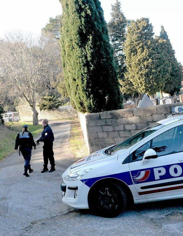 Joggeuse tuée : le suspect confondu par son ADN